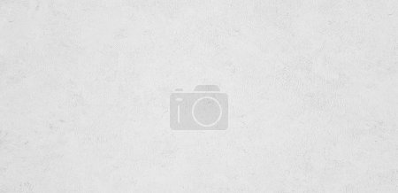 Photo for Photo of empty clean gray wall. Background - Royalty Free Image