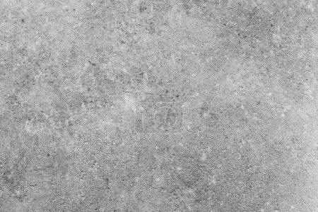 Photo pour Béton fond gris et blanc de ciment naturel ou texture Pierre sur un mur ou le plancher. - image libre de droit