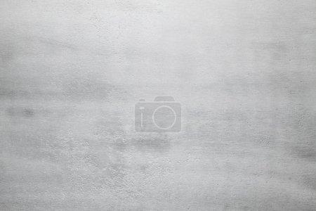 Photo pour Fond en acier argenté ou texture - image libre de droit