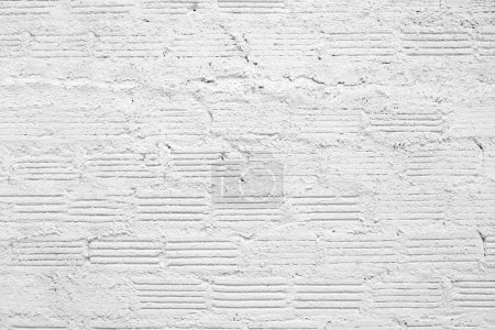 Photo for Cement wall texture background old texture wall. Concrete wall used placing banner. - Royalty Free Image