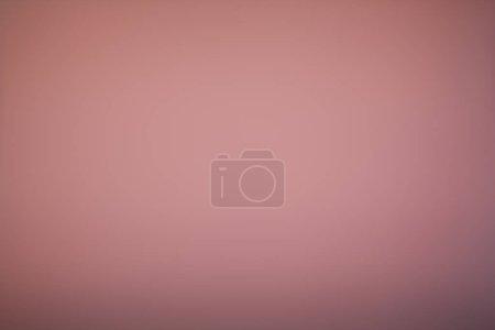 Foto de Simple abstracto moderno vacío colorido gradiente fondo - Imagen libre de derechos