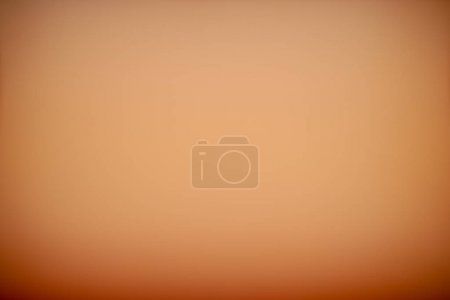 simple blurred abstract background