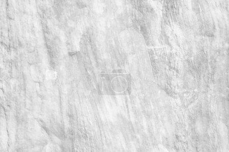 Photo pour Fond de mur de ciment avec espace vide - image libre de droit