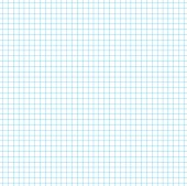 05 cm size cell notepaper fond cyan color Clean web graph list College student plan drafting sketch Retro tileable 05 mm measure technical draft Math science engineered drawn project plot concept