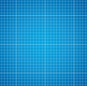 Seamless lined sheet of paper background