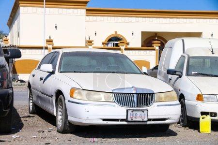 Abu Dhabi UAE November 17