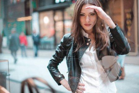 Blanco, caro, dinero, objeto, ir de compras, ricos - B228655780