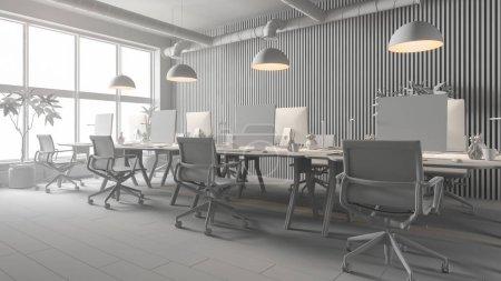 table color background object design set