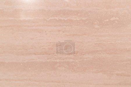 Foto de Beautiful beige marble texture - Imagen libre de derechos