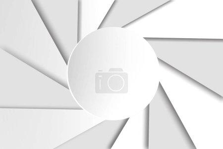 Media-id B199036780