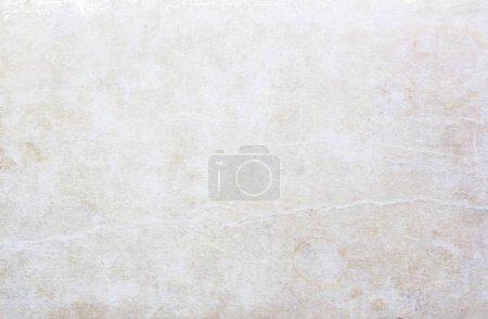 Foto de Fondo de grunge beige con rayas - Imagen libre de derechos