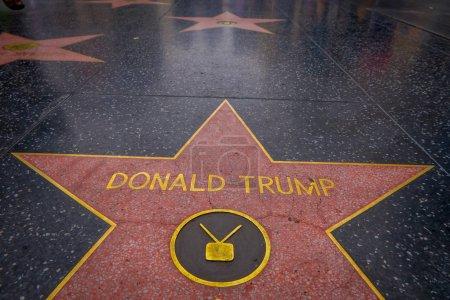 Los Angeles California USA JUNE