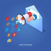 Digital marketing concept 03