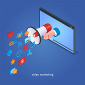 Digital marketing concept 04