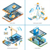 Bussiness and technolodgy concepts 01