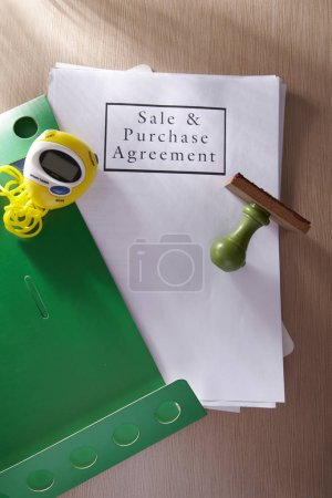 concept shot of real estate property investment