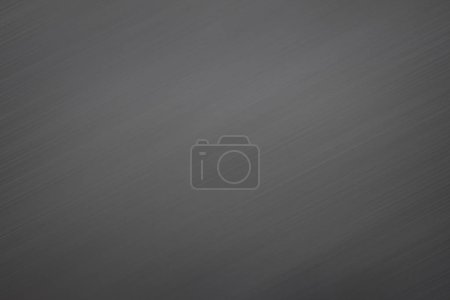 Blurred diagonal lines grey background