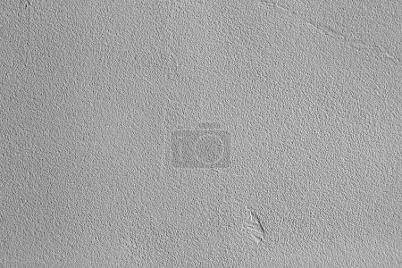 Photo for Closeup of textured grey wall - Royalty Free Image