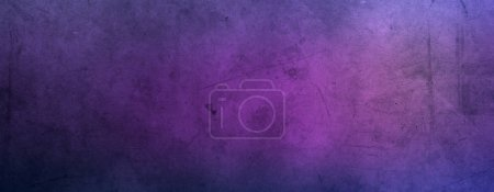 Photo for Closeup of purple textured background - Royalty Free Image