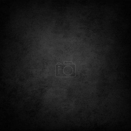 Foto de Primer plano de fondo texturado gris - Imagen libre de derechos