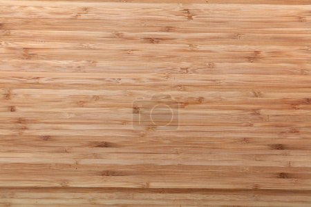 Photo for Closeup of wooden boards background - Royalty Free Image