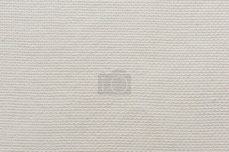 Photo for Paper background. Crumpled white paper texture. - Royalty Free Image