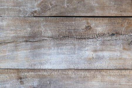 Photo pour Texture du bois, fond en bois, mur en planche bois Vintage - image libre de droit