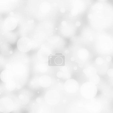 Foto de Fondo de oro bokeh. Luces borrosas Resumen - Imagen libre de derechos