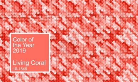color red vector background design decoration