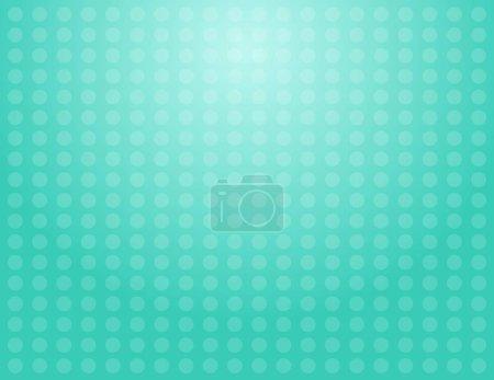 Foto de Fondo turbulento con el patrón de puntos - Imagen libre de derechos