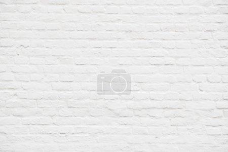 Photo pour Fond de mur brique texturé vieilli abstraite - image libre de droit