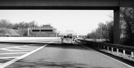Wagon Skoda Octavia 4x4 car