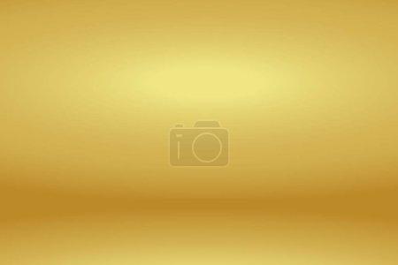 rot, weiß, Vektor, Hintergrund, Perspektive, Grafik - B222533436