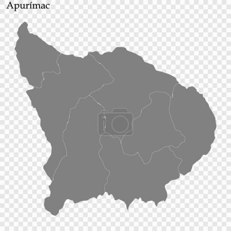 Apurímac