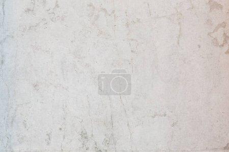 Photo pour Vieux fond texture murale - image libre de droit