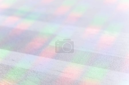 Photo for Abstract color rainbow ray light background , color light disco - Royalty Free Image