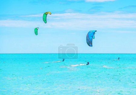 sport, activity, fun, colorful, graphic, summer - B242256442