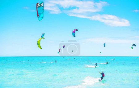 sport, activity, fun, colorful, graphic, summer - B242256686