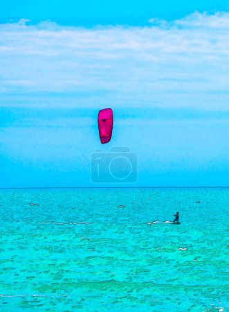 sport, activity, fun, colorful, graphic, summer - B242257026