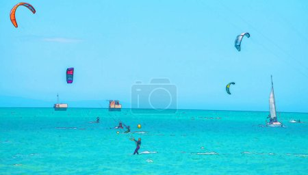 sport, activity, fun, colorful, graphic, summer - B242257526