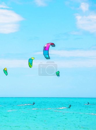 sport, activity, fun, colorful, graphic, summer - B242257952