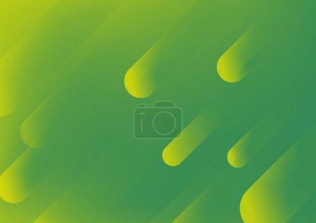 bunten Hintergrund abstrakte oder verschiedene Design-Kunstwerke, Visitenkarten. zukünftige geometrische Vorlage mit Übergang. Farbverlauf Hintergrundgestaltung Zusammensetzung. gut für Plakate, Banner, Flyer, etc.