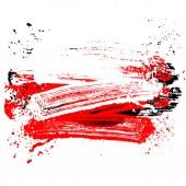 blot brush white 02