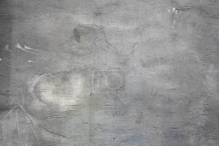 Photo for Closeup of rough textured grunge background - Royalty Free Image