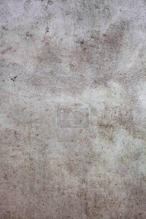 Closeup of rough textured grunge background