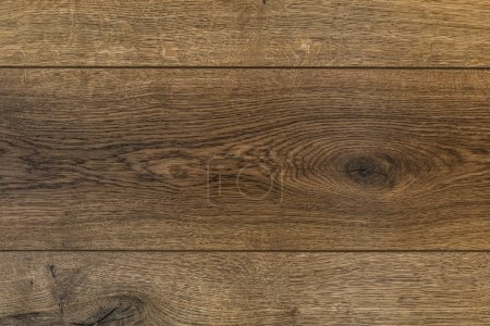 Photo for Wood Background Texture, Warm Colors, Space For Text - Royalty Free Image