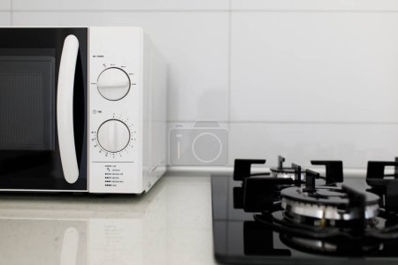 stove hob cooking kitchen cooker metal