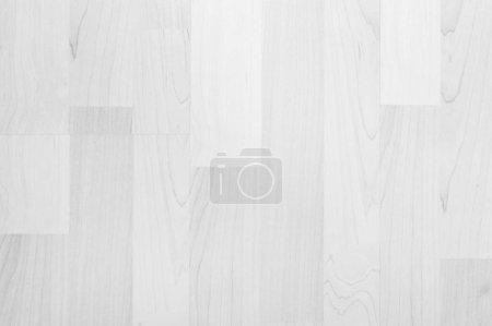 Photo pour Motif et texture en bois gris pour le fond . - image libre de droit