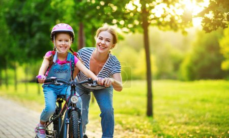 Sport, Freizeit, Aktivität, Spaß, Tag, glücklich - B307944356