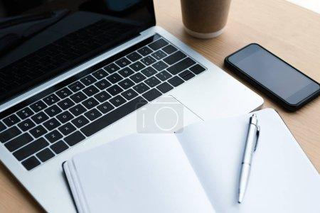 Informática y electrónica